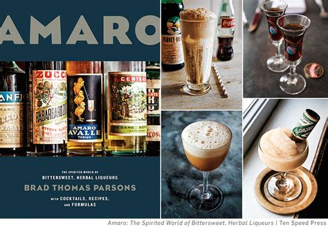 cocktail recipes book punch the best drink books of fall winter 2016
