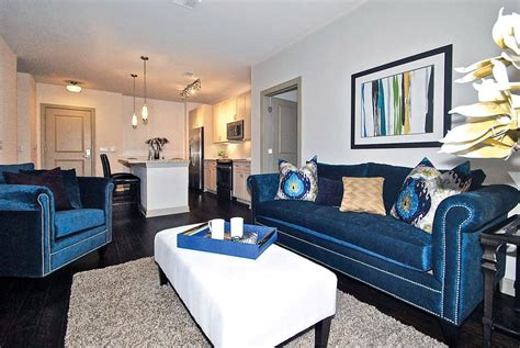 Rent Furniture Atlanta by Home And Office Furniture Rental Brook Furniture Rental
