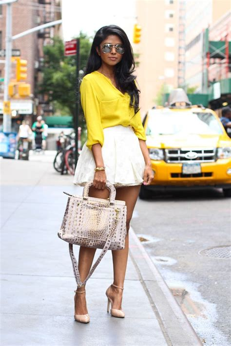 how to dress sophisticated fashion style mag