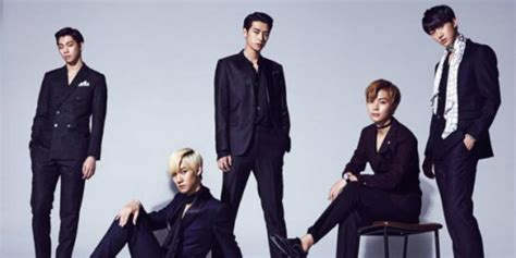 the band who are the members from knk ask k pop knk members share their unique hobbies with
