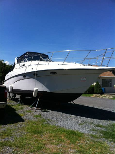 crownline boats location crownline 1999 for sale for 36 900 boats from usa