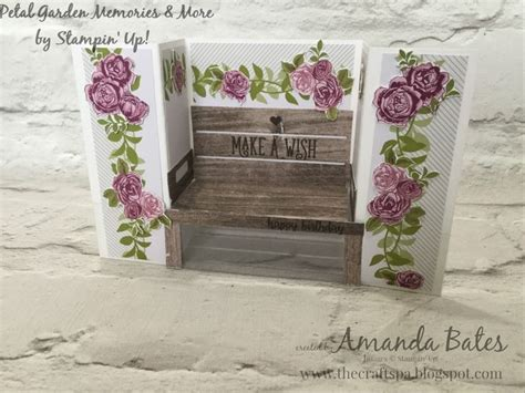 tutorial carding online shop 1101 best made at the craft spa images on pinterest
