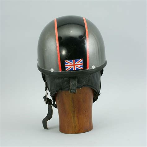 Cromwell Helm by Cromwell Vintage Motorcycle Helmets Best Motorcycle
