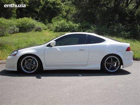 2006 acura rsx for sale california
