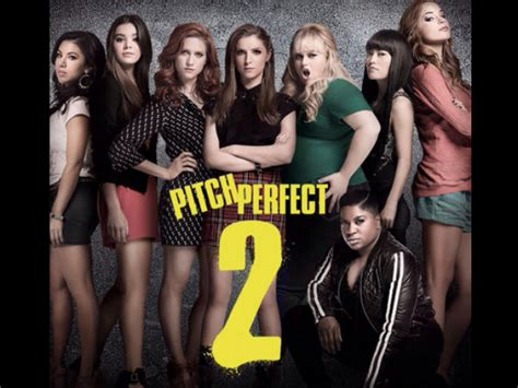 film pitch perfect adalah pitch perfect 2 pitch perfect 2 movie review anna