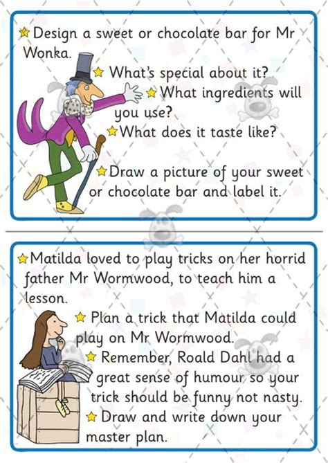 year 6 maths challenge cards 1000 ideas about ks1 classroom on read write