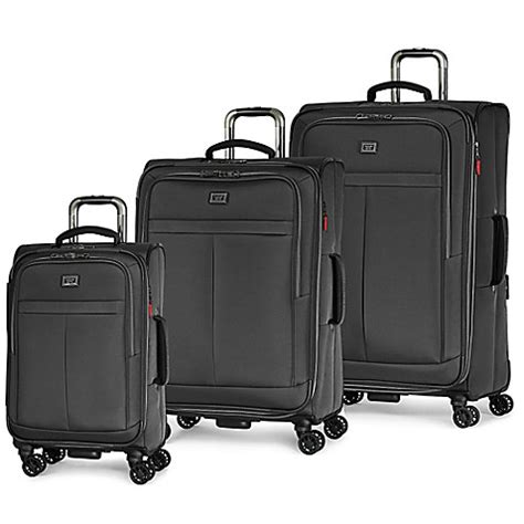 bed bath and beyond suitcases spinner luggage sets seat cushions and kid backpacks