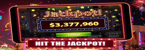 registrazione nei terrestri casino slot book  guardians