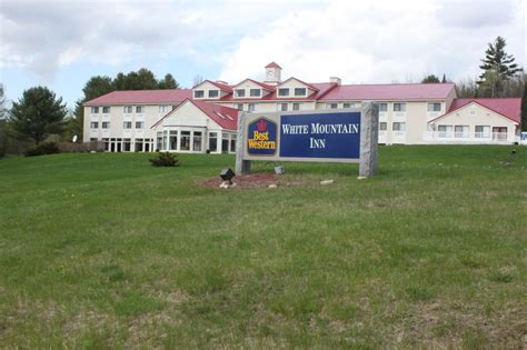 Pet Friendly Cabins In Nh by Best Western White Mountain Inn Pet Policy