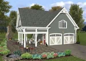 Garage With Apartment Kit Menards Home Kits Finished Pic Joy Studio Design Gallery