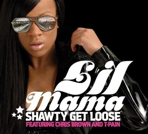 Lil Mamas Voice Of The Cover by Lil Images Lil Wallpaper And Background Photos