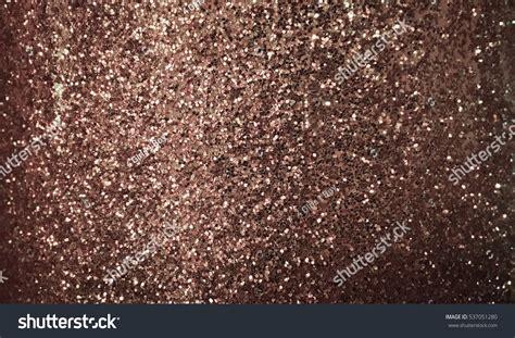z glitter copper bronze gold mix texture glitter dark rose gold glitter texture background stock photo