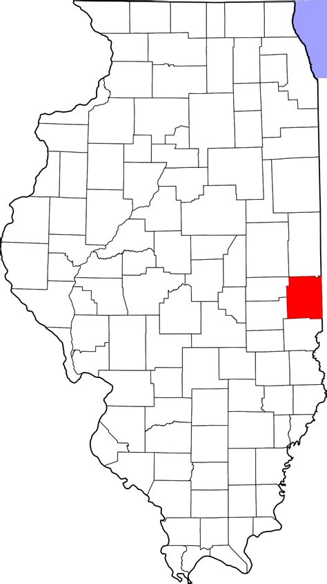 100 harris county zip code map national historic sites 100 file map of crawford county pennsylvania png wikimedia