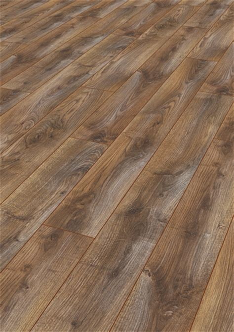 Rustic Laminate Flooring Rustic Oak 10mm X 159mm Laminate Flooring Tradewoods