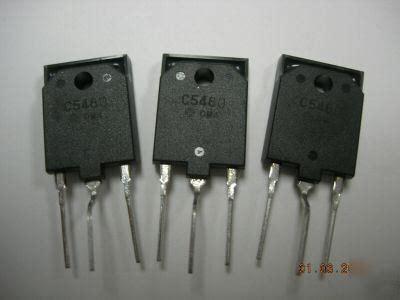 transistor horizontal tv china 29 transistor horizontal sony 29 28 images solucionado falta transistor salida horizontal