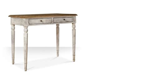 17 Best Images About Desk On Pinterest John Lewis White Country Desk