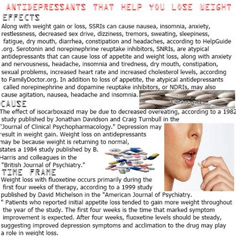 Paroxetine Detox One Week by Zoloft And Weight Gain Or Loss After Gallbladder Domainposts