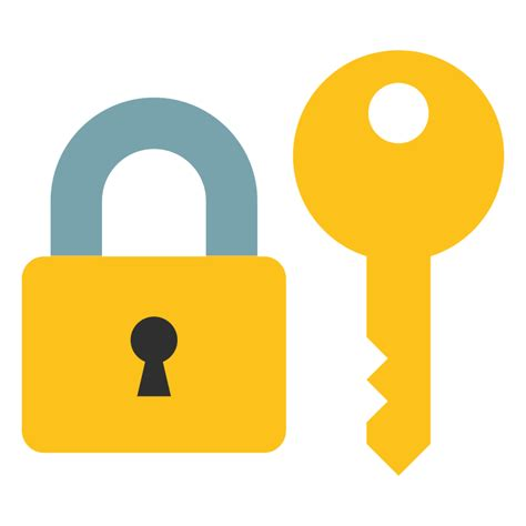 f android f secure android key