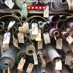 Santa Barbara Upholstery Supply by Santa Barbara Upholstery Supplies 11 Reviews Auto