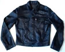 R Jaket Jumbo Levis warehouse levi s 3rdtype leather jaket eganex t h cvu wpbg