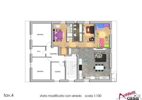 appartamenti classe g architettincasa trasformare un appartamento da classe g a