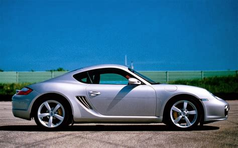 Porsche Preise by Porsche Prices Html Autos Post