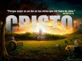 iglesia de cristo cristianosoy com