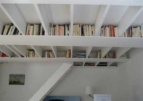 libreria degli studenti librerie moderne per soggiorno ideare casa