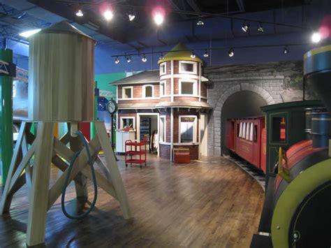 Office Depot Greensboro Nc Greensboro Children S Museum