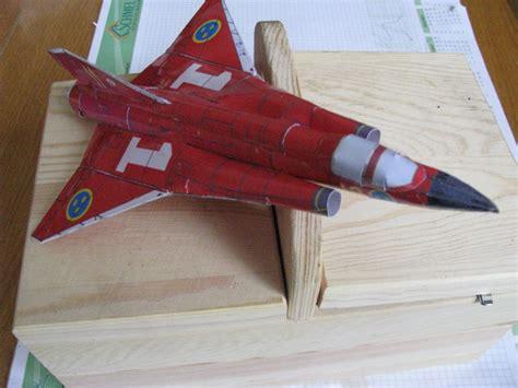 Stahlhart Papercraft - stahlhart papercraft 28 images f a 18 hornet