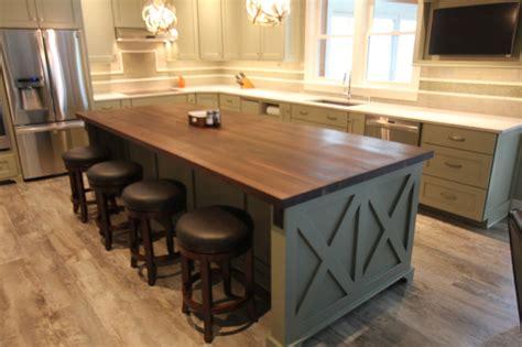 floor and decor butcher block countertops wood floors