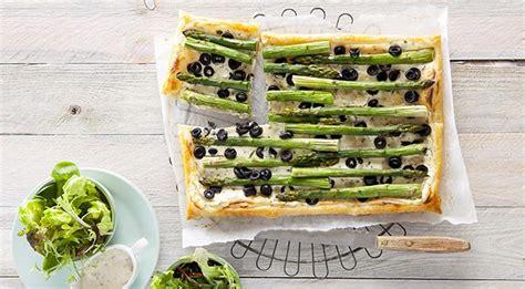 ricette per cucinare gli asparagi come cucinare gli asparagi ricette e idee