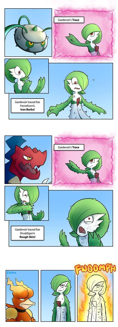 Gardevoir Memes - pokemon funny gardevoir memes images pokemon images