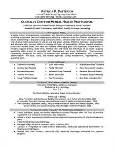 Registered Resume Exle by Physical Therapists Resume Sales Therapist Lewesmr