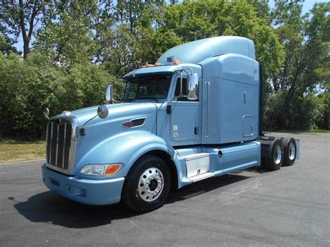 used volvo semi trucks for sale by owner truck images on semi best used volvo trucks for