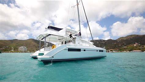 catamaran sailing part 1 catamaran sailing part 7 capsize yachting world