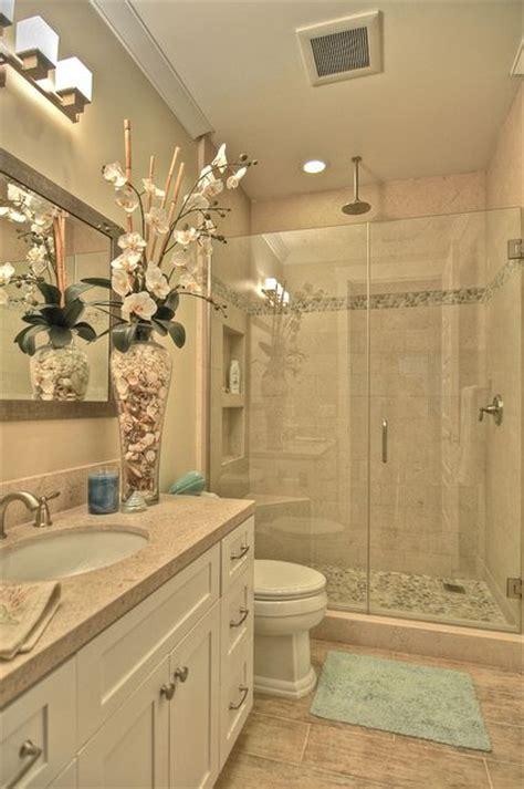 part tiled bathroom showers bathroom and bath on pinterest