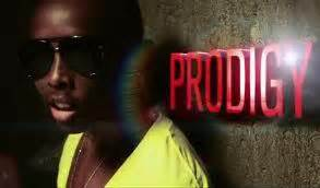 born prodigy meaning prodigy s birthday is when mindless behavior answers