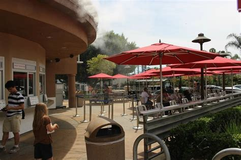 Veggie Grill The Grove by The Best Of La On A Budget Travel Guide On Tripadvisor