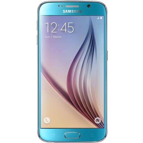 Blue Vw Volkswagen Logo Samsung Galaxy S3 Custom telefon mobil samsung galaxy s6 32gb 4g blue emag ro