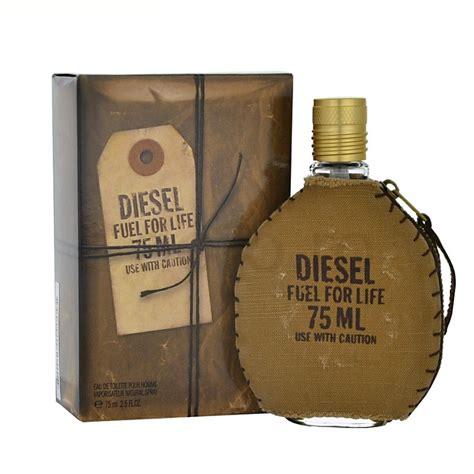 Diesel Fuel For diesel fuel for