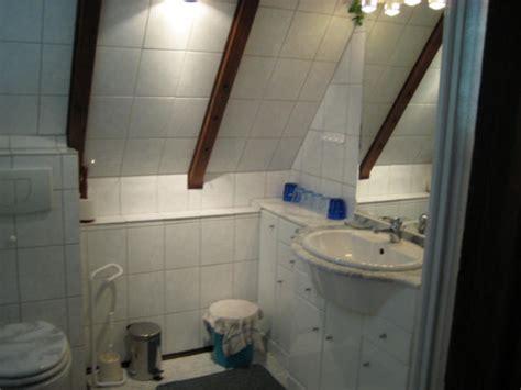 bett 2 80 breit ferienhaus siegsdorf mit wlan und sauna