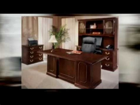 home office furniture on sale now 50