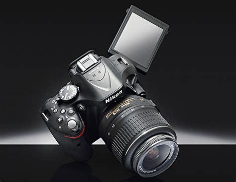 Lcd Lcd Nikon D5200 nikon d5200 einsteiger dslr mit 24 mpx und beweglichem lcd fotointern ch fotografie nachrichten