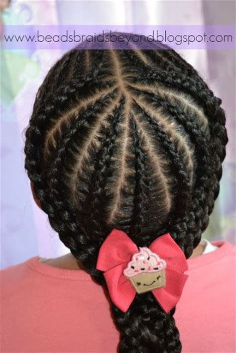 small scalp braids best 25 small cornrows ideas on pinterest scalp braids