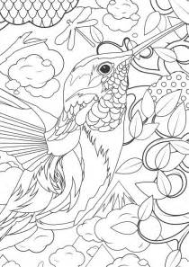 animal coloring pages for adults free coloring pages of buttons