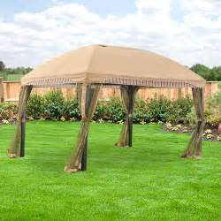 backyard creations gazebo backyard creations gazebo 2017 2018 best cars reviews