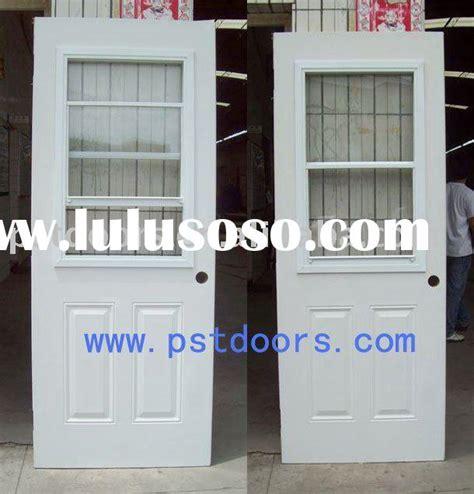 Stanley Door Glass Replacement Stanely Doors Single Doors Archive Stanley Quot Quot Sc Quot 1 Quot St