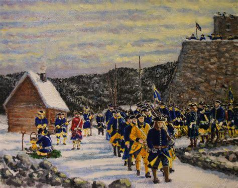 Of Northern Colorado Mba by Armfeldts Karoliner 1719 Orginal By Jonascomba On Deviantart