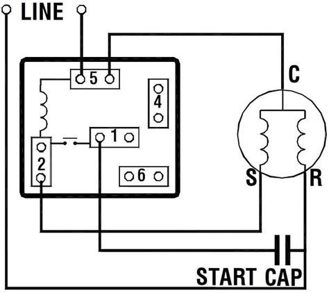 shopsmith wiring diagram shopsmith get free image about